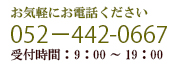 052-442-0667